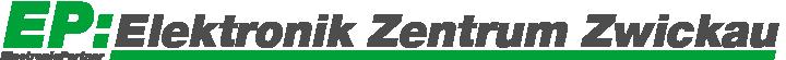 EP:ZEZ Elektr.Zentrum Zwickau