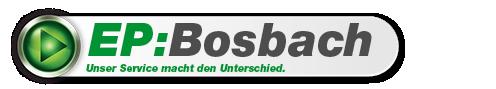 EP:Bosbach