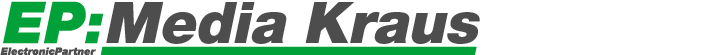 EP:Media Kraus