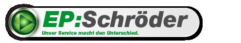 EP:Schröder