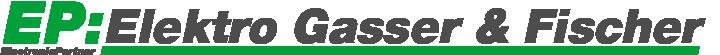 Elektro Gasser & Fischer