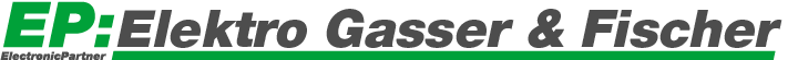 Elektro Gasser GmbH