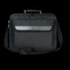 Trust 15-16 Zoll Notebook Carry Bag Classic BG-3350Cp