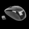 Microsoft Wireless Mobile Mouse 3000 v.2