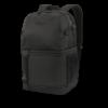 Lowepro DSLR Video Fastpack 350 AW