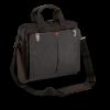 Targus 15 - 15,6 Zoll Classic+ Toploading Case*