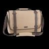 Targus City Fusion 15.6 Zoll Messenger