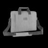 Targus City Smart 15.6 Zoll Slipcase*