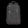 Targus Intellect 15.6 Zoll Backpack