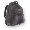 Targus Rolling Notebook 15.6 Zoll Backpack