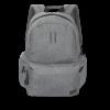 Targus Strata 15.6 Zoll Laptop Backpack