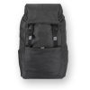Targus Bex 15.6 Zoll Laptop BackPack