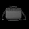 Targus Slate 15.6 Zoll Laptop Slipcase