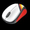 Logitech Wireless Mouse M235 WM 2014 - Germany