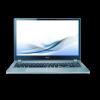 Acer Aspire V5-573G-54218G1Taii