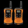 Motorola T41 PMR Twintalker