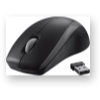 Trust Carve Wireless Mouse